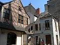 Dijon - Maison Millière -1.jpg