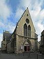 Dijon Eglise Saint Jean 02.jpg