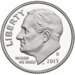 Dime Obverse 13.png