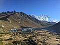 Dingboche from the trail to Tengboche.jpg