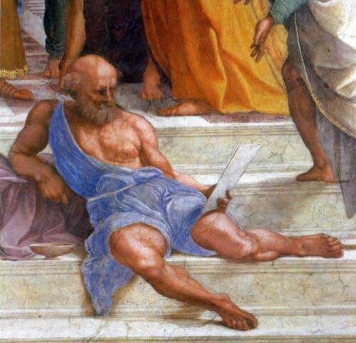 Diogenes - La scuola di Atene.jpg