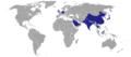 Diplomatic missions of Maldives.png