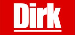 Dirk Supermarkt Wikipedia