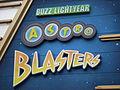 Disneyland-BLAB sign.jpg