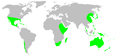 Distribution.desidae.1.png