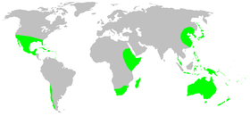 Distribution.desidae.1.png