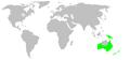 Distribution.nicodamidae.1.png