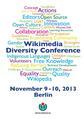 Diversity Conference Programm.pdf