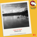 Divulgo Wiki Loves Toscana 01 Lago di Chiusi Instagram.png
