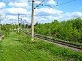 Dmitrov, Moscow Oblast, Russia - panoramio (2).jpg