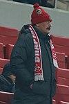 Dmitry Nazarov football.jpg