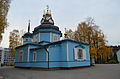 Dmitry Solunsky Church 2014 10 13.JPG
