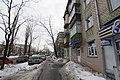 Dniprovs'kyi district, Kiev, Ukraine - panoramio (69).jpg