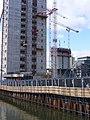 Docklands tower construction E14 - 32978434760.jpg