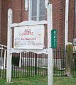 Doddridge Chapel address.jpg