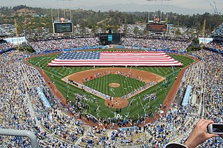 Opening Day Day on which professional baseball leagues begin their regular season