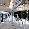 DoeDek, Nederlands Architectuurinstituut.JPG