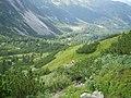 Dolina Starobociańska - panoramio (1).jpg