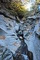 Dolina Vranjske reke 22.jpg