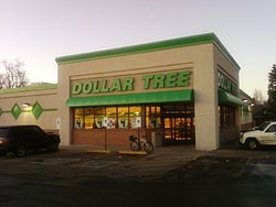 Dollar Tree, former Rite Aid, Denver, CO.jpg