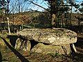 Dolmen de Cabaleiros, Tordoia.jpg