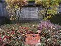 Dom-Friedhof II Berlin Nov.2016 - 21.jpg