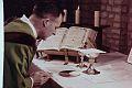Dom Gaspar Lefebvre Saint Sacrifice de la messe 58.jpg