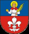 Domašov u Šternberka znak.png