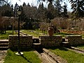 Domaine de la Reine Marie de Roumanie, Bulgarie, Balchik, 4.04.2010 - panoramio - anagh (30).jpg