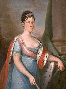 Domingos Sequeira - D. Carlota Joaquina.jpg