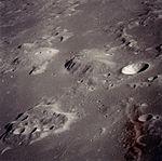 Domos Gruithuisen - Apolo 15.jpg