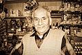 Don Carlos y sus historias. Aire libre, Puebla (3486419751).jpg
