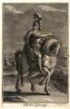 Don Goçoy (Theatro histórico, genealógico, y panegyrico; erigido a la inmortalidad de la Excelentíssima Casa de Sousa, 1694).png