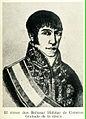 Don Juan Jose de Lezica y Alquiza.jpg