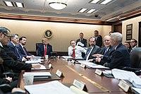 Donald Trump Coronavirus briefing.jpg
