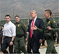 Donald Trump visits San Diego border wall prototypes (2).jpg