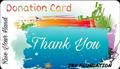 Donation Card Jrv Foundation.png