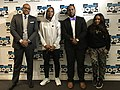 Dontaye Carter and Gerald Griggs Join Breakfast Club.jpg