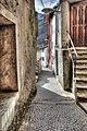 Dordolla Friuli Italy City 01 160124.jpg