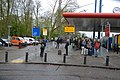 DordrechtAchterzijdeStation05.jpg