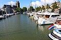 Dordrecht 140.jpg