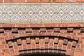 Dorferbogen 31 (Hamburg-Ochsenwerder).Detail.3.27651.ajb.jpg