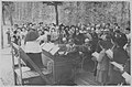 Dori CHAUVIN (1899-1979) - Saint-Malo - 15 août 1945.jpg