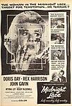 Doris Day, Rex Harrison, John Gavin - Midnight Lace, 1960.jpg