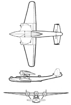 Dornier Do 24 drawings.png