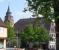 DornstettenKirchturm.jpg