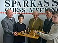 Dortmunder Chess Meeting 2001.jpg