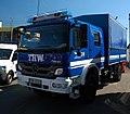 Dossenheim - Mercedes-Benz Atego - Technisches Hilfswerk Heidelberg - THW 82181 - 2016-05-08 15-48-32.jpg
