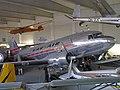 Douglas DC-3A OH-VKB 1.JPG