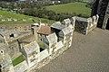 Dover Castle (EH) 20-04-2012 (7216984042).jpg